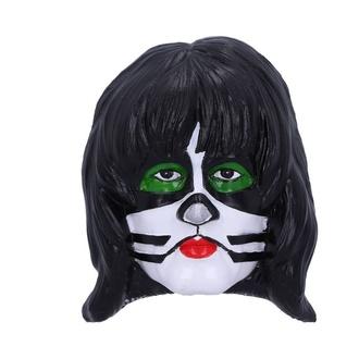 Magnete KISS - The Catman, NNM, Kiss