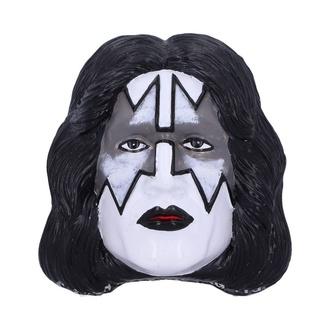 Magnete KISS - The Spaceman, NNM, Kiss