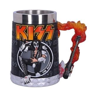 Boccale (tazza) KISS - Flame Range The Demon, NNM, Kiss