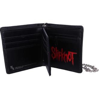 Portafoglio Slipknot - We Are Not Your Kind, NNM, Slipknot