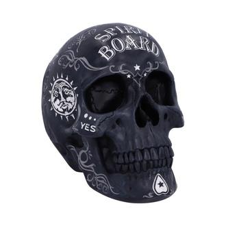 Decorazione Tavola Spiritica - Skull, NNM