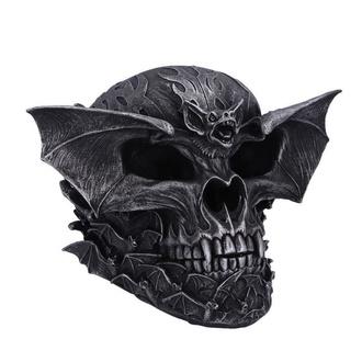 Decorazione Pipistrello - Skull, NNM