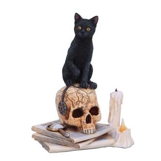 Decorazione Spiriti di Salem, NNM