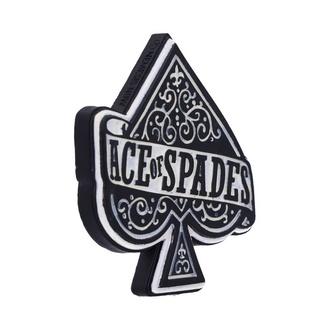 Magnete Motörhead - Ace of Spades, NNM, Motörhead