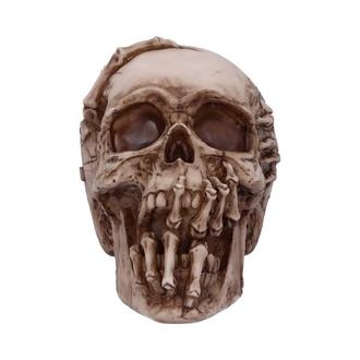 Decorazione Rottura Su Cranio, NNM