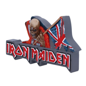 Magnete Iron Maiden - The Trooper, NNM, Iron Maiden