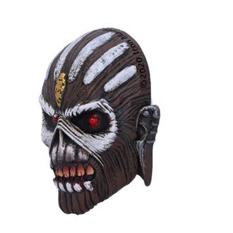 Magnete Iron Maiden - The Book of Souls, NNM, Iron Maiden
