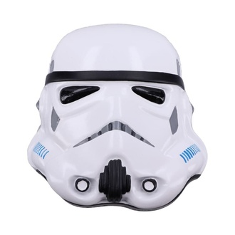 Magnete STAR WARS - Stormtrooper, NNM, Star Wars