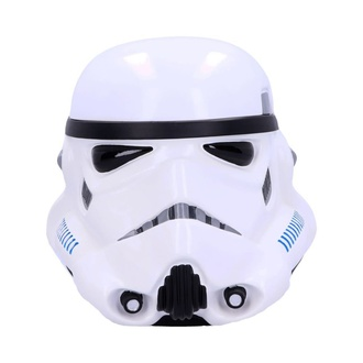 Decorazione (scatola) STAR WARS - Stormtrooper, NNM, Star Wars