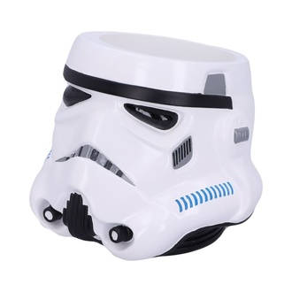 Portapenne STAR WARS - Stormtrooper, NNM, Star Wars