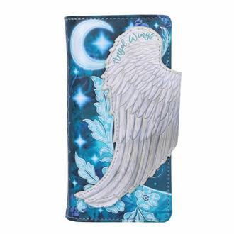 Portafoglio Angel Wings, NNM