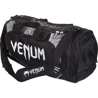 Borsa sportiva VENUM - Trainer Lite Sport - Nero / Grigio, VENUM