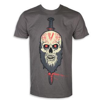 t-shirt film uomo Vikingové - BERSERKER - PLASTIC HEAD, PLASTIC HEAD