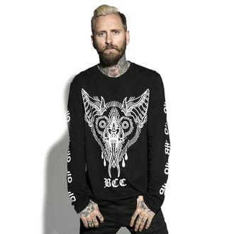 t-shirt uomo - Unholy Bat - BLACK CRAFT, BLACK CRAFT