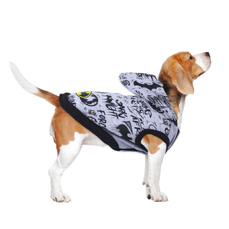 Cappotto per cani BATMAN, CERDÁ, Batman