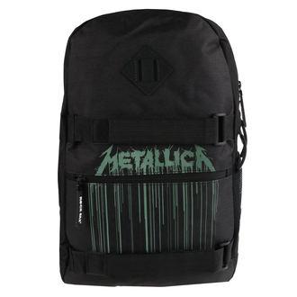 Zaino METALLICA - LOGO, NNM, Metallica