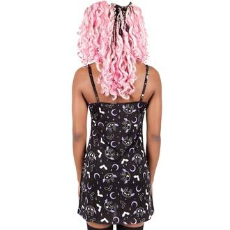 Camicia da notte da donna KILLSTAR - Batty, KILLSTAR
