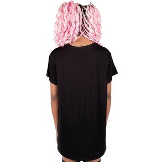 Maglietta da donna (pigiama) KILLSTAR - Batty, KILLSTAR