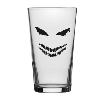 Bicchiere Disturbed - Evolution - RAZAMATAZ, RAZAMATAZ, Disturbed