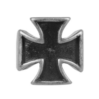 Anello ETNOX - Iron cross, ETNOX