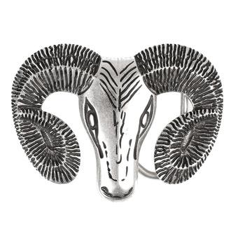 Fibbia ETNOX - Ram Skull, ETNOX