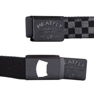 Cintura MEATFLY - SIREN A - 1/27/55 - Nero, MEATFLY