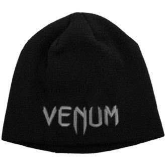 Benie VENUM - Classic - Nero / Grigio, VENUM