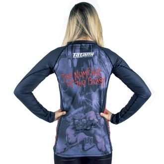 t-shirt metal bambino Iron Maiden - Iron Maiden - TATAMI, TATAMI, Iron Maiden