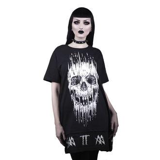 t-shirt unisex - Satanas - BELIAL, BELIAL