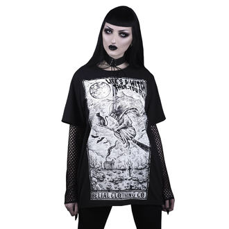 t-shirt unisex - Life´s a Witch - BELIAL, BELIAL
