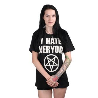 t-shirt unisex - H.A.T.E. - BELIAL, BELIAL
