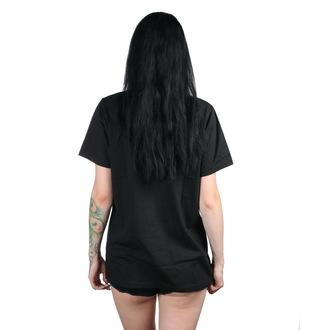 t-shirt unisex - Free your inner slut - BELIAL, BELIAL