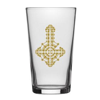 Bicchiere Ghost - Prequelle - RAZAMATAZ, RAZAMATAZ, Ghost
