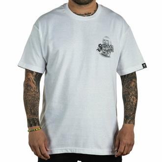 Maglietta da uomo SULLEN - BIG DREAMS, SULLEN