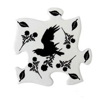 Sottobicchieri ALCHEMY GOTHIC - Raven & Rose, ALCHEMY GOTHIC