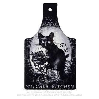 vassoio (decorazione) ALCHEMY GOTHIC - Witches Kitchen, ALCHEMY GOTHIC