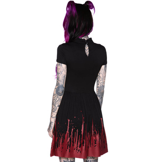 Vestito da donna KILLSTAR - Blood Thirsty, KILLSTAR