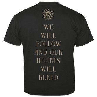 t-shirt metal uomo SoilWork - Verkligheten - NUCLEAR BLAST, NUCLEAR BLAST, SoilWork