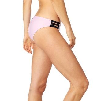 Bikini Da donna FOX - Bolt - capestro - Lilla