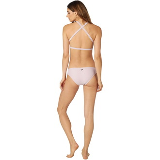 Bikini Da donna FOX - Bolt - capestro - Lilla, FOX