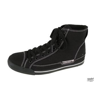 scarpe da ginnastica alte - Schubert - MACBETH, MACBETH