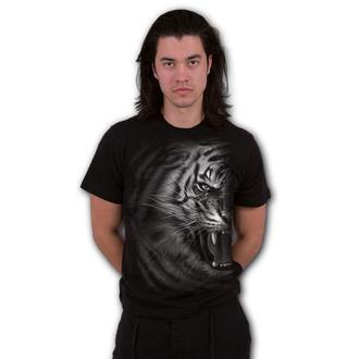 t-shirt uomo - TIGER WRAP - SPIRAL, SPIRAL