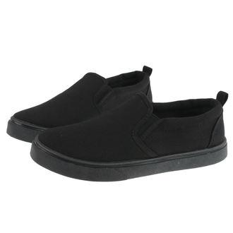 scarpe da ginnastica basse unisex - BRANDIT, BRANDIT