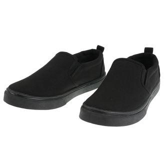 scarpe da ginnastica basse unisex - Southampton Slip on Sneaker - BRANDIT, BRANDIT