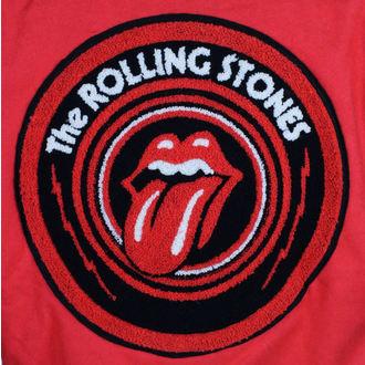 Giacca Uomo Rolling Stones - VARSITY - BRAVADO