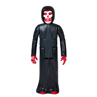 Action figure Misfits - The Fiend Legacy of Brutality, NNM, Misfits