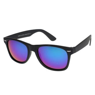 Occhiali da sole Classico - blue - ROCKBITES - 101143