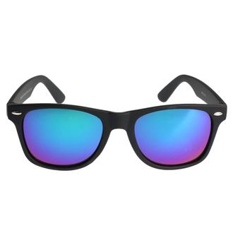 Occhiali da sole Classico - blue - ROCKBITES, Rockbites