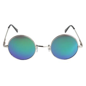 Occhiali da sole Lennon - &tin - ROCKBITES, Rockbites