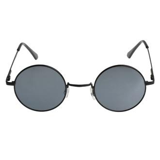 Occhiali da sole Lennon - black - ROCKBITES, Rockbites